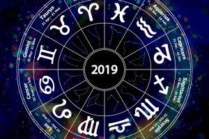【12星座×血液型】水晶玉子が占う2019年下半期の運勢ランキング