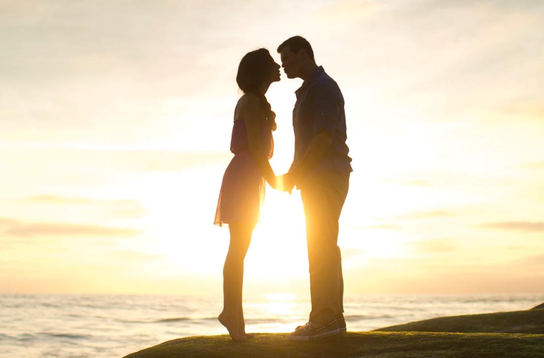 《当たり過ぎて鳥肌》あなたと彼の究極相性診断!生年月日で占う二人の恋の行方を詳細鑑定◆あの人の本音も怖いほど明らかに