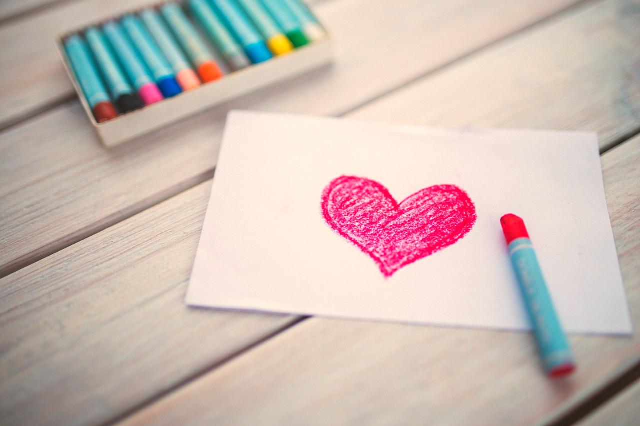 恋愛占いは恋愛コラムより役に立つ?!生年月日で占うあなただけの恋の運命