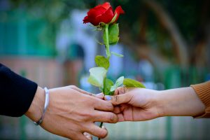 彼氏と結婚するために意識したいポイント