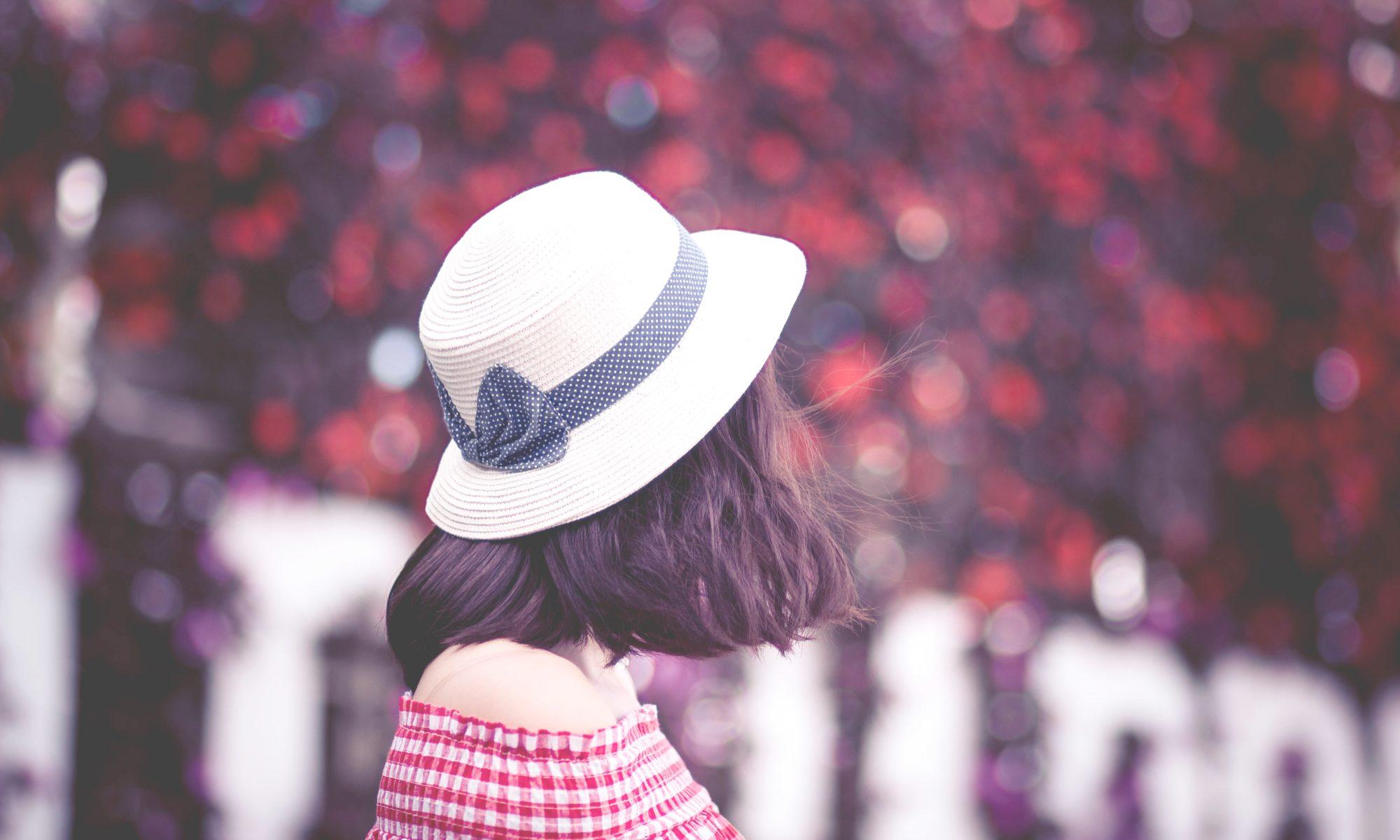 「好きになってもらうには?」好きな人の《好みのタイプ》を知る方法!あの人の「理想の恋人像」を意識することが両思いへのポイント