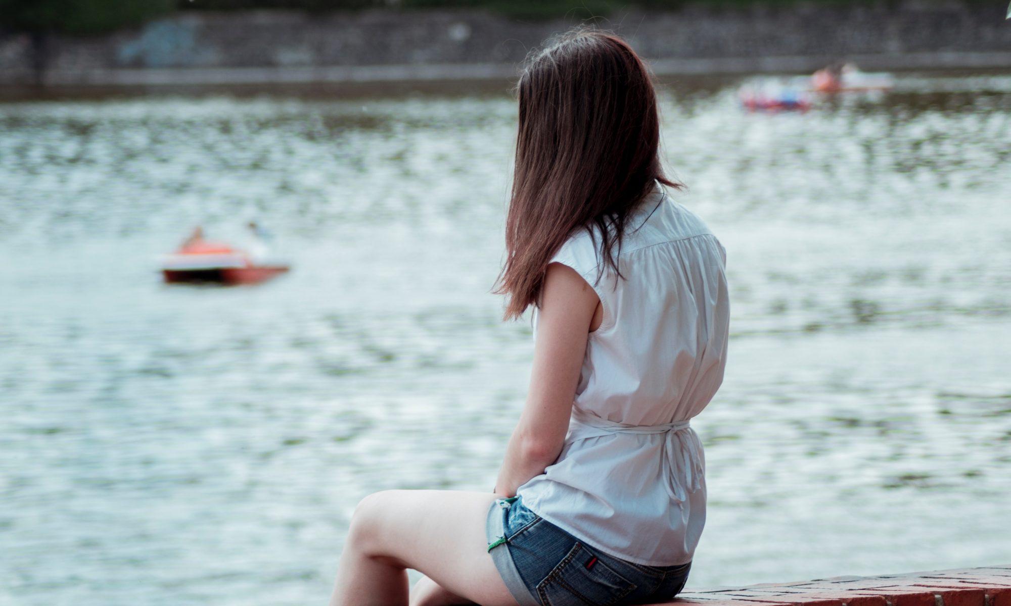 片思いを叶えたい方必見! 彼の気持ちを確かめて恋を実らせる方法をご紹介します