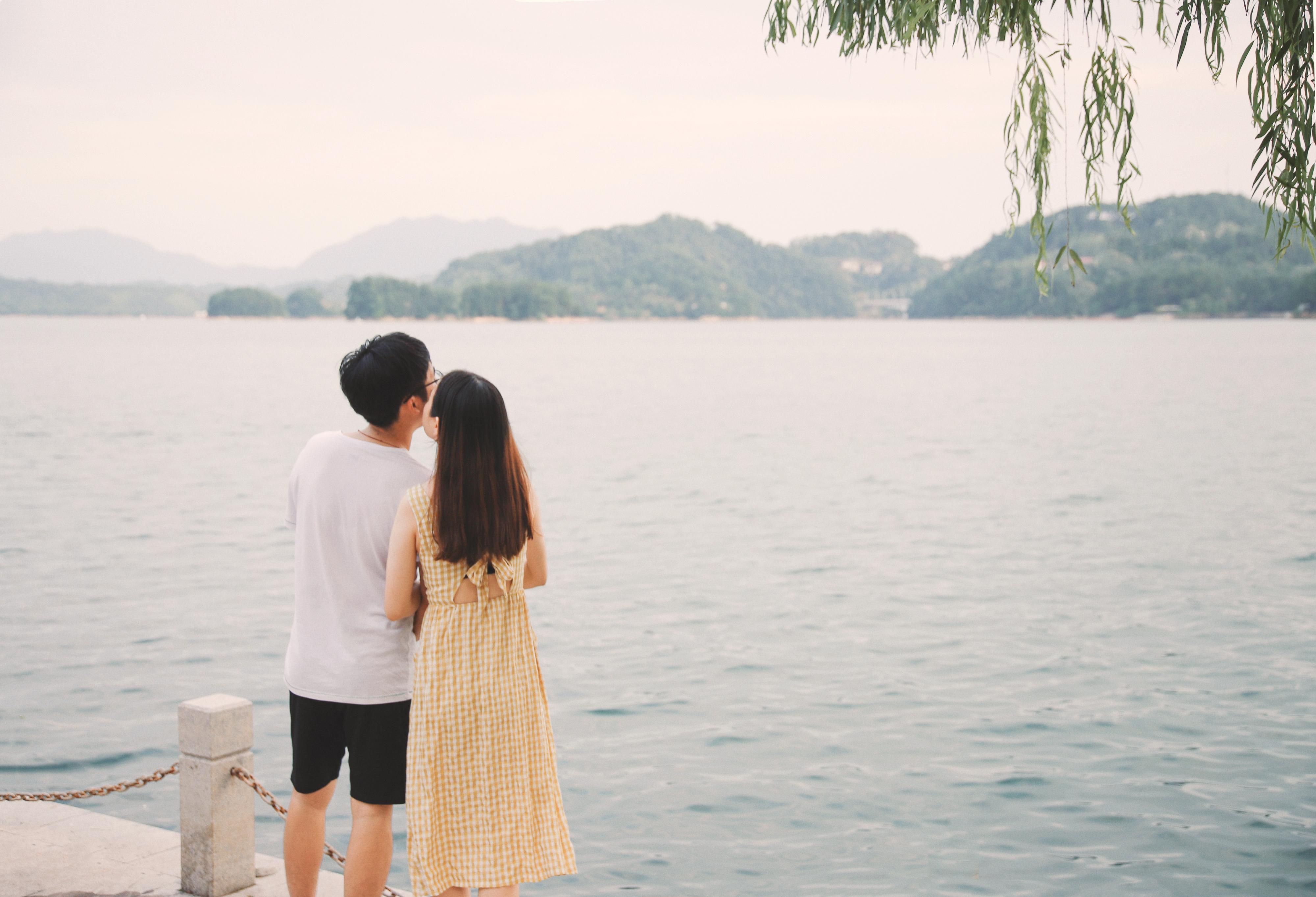 好きな人の『理想の恋人像』を探る