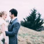 彼と結婚したらどんな夫婦になる? 結婚後の相性を知らないと意外な落とし穴があるかも