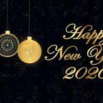 【無料占いも】水晶玉子の2020年の運勢占い【総合運】実際の鑑定文を大公開