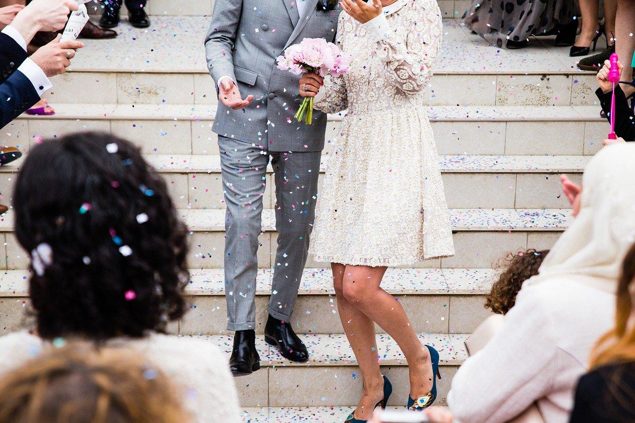 【結婚運】水晶玉子の2020年の結婚運勢占い【電撃入籍も?】無料占いアリ