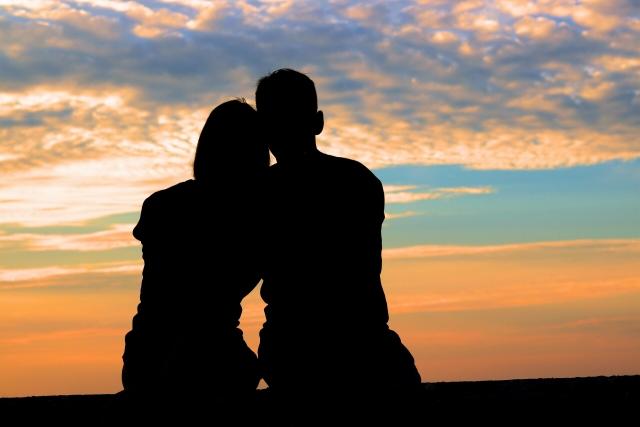 【復縁エピソード】復縁、即結婚?きっかけは◇ある復縁占い|無料占いあり