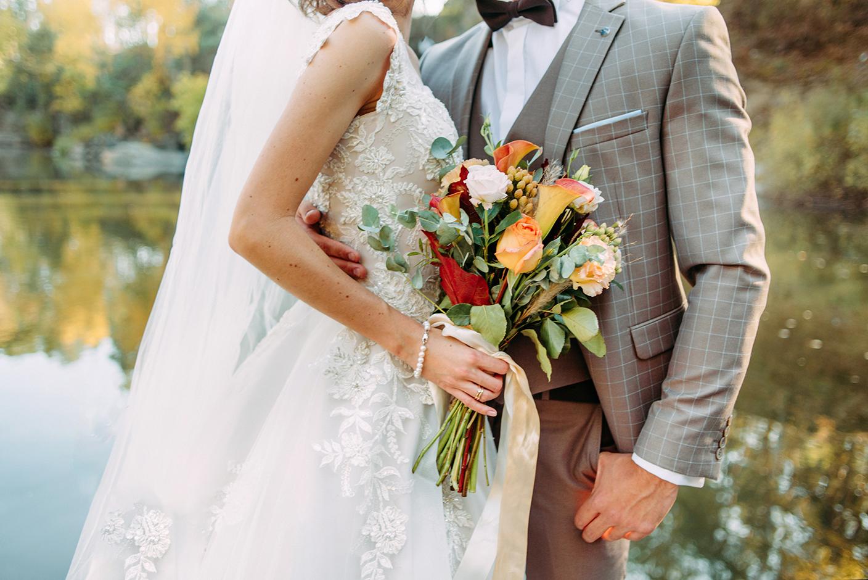 彼氏との結婚で後悔したくないなら結婚相性をチェック