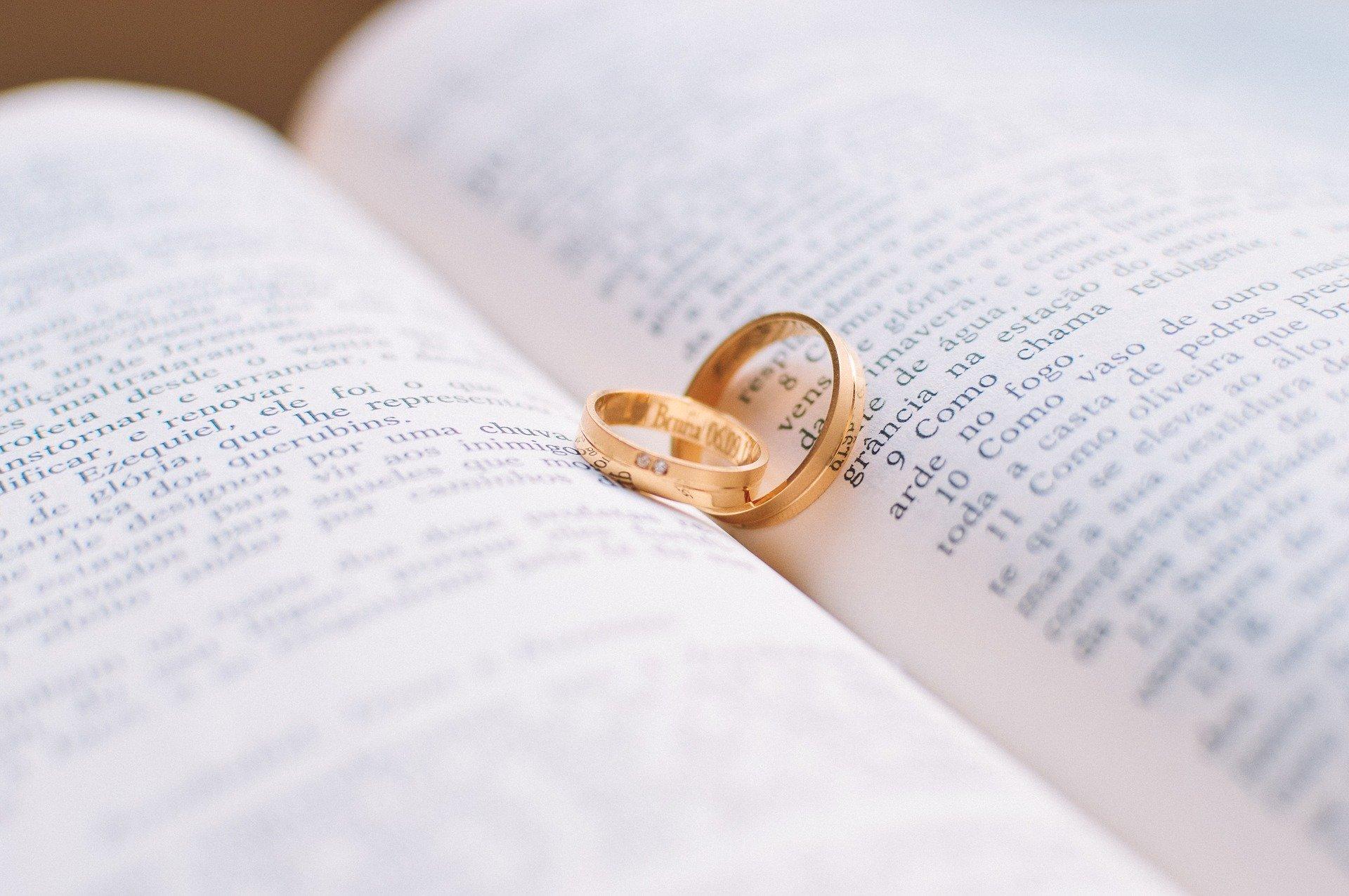 結婚への近道は、婚期を知ること?
