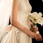 """<span class=""""title"""">【結婚したい人必見】結婚への近道は…?日付まで分かるあなたの婚期占いも</span>"""