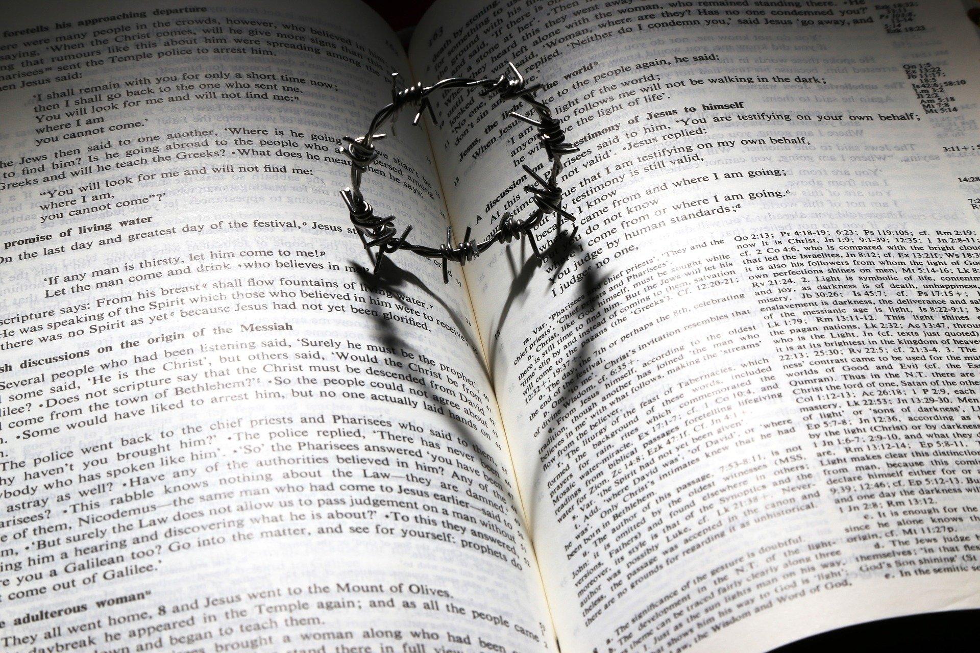 略奪愛は普通の恋愛より険しい道のり…?