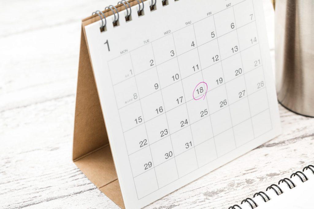 【無料あり】生年月日占い・誕生日占い|水晶玉子が誕生日だけで運命・相性まで占います