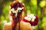 "<span class=""title"">【結婚占い】彼氏と早く結婚したい…結婚するためのポイントと注意点をご紹介【無料あり】</span>"