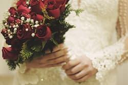 【無料あり】結婚占い 『Doctor-X』の中園ミホがあなたの婚期をズバリ占う