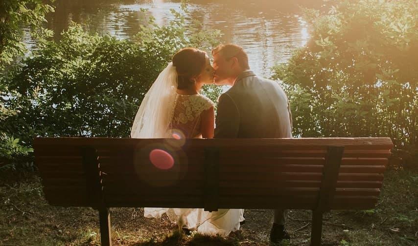 片思いを両思いに!恋を叶える秘密はふたりの相性