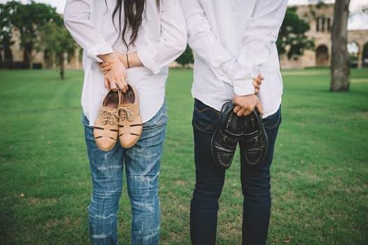 結婚相手との出逢い時期、場所、シチュエーションをピンポイントに的中